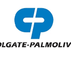 Colgate-Palmolive Hiring Any Graduate,M.Sc for Analytical Chemistry Associate