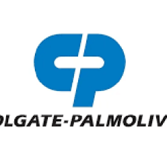 Colgate-Palmolive Hiring M.Sc,M.pharma for Sr. Associate Scientist
