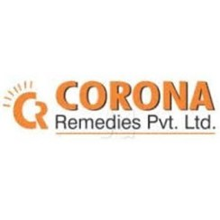 Corona Remedies Walk In On 21st Feb 2021 for Production / QA / QC / ADL