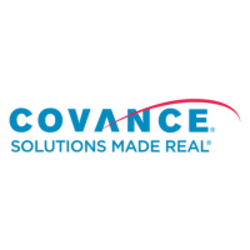 Covance India Pharmaceutical Hiring For Clinical Research Associate/Scientist
