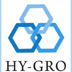Freshers & Experienced Walk In On 28th Feb 2021 At Hygro Chemicals
