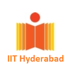 IIT-Hyderabad Application Before 23rd Feb 2021 for Junior Research Fellow (JRF)