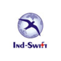 Ind Swift Laboratories Walk In On 20th Feb 2021 for QC,Packing Formulation (OSD)