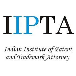 Fresher And Experienced Openings At Indian Institute Of Patent and Trademark