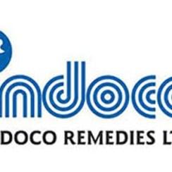 Indoco Remedies Ltd Walk-In On 28th Feb & 01st March, 4th Marth 2021