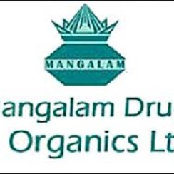 Mangalam Drugs And Organics Urgent Openings for Production / Quality Assurance