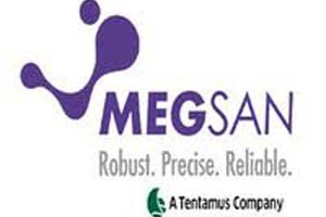 Freshers And Experienced Walk In From 5th March – 6th March At Megsan Labs