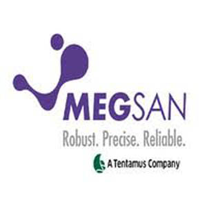 Freshers & Experienced: B.pharma,M.pharma,M.sc Jobs At Megsan Labs