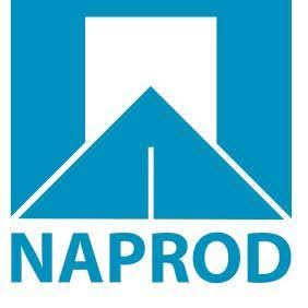 Naprod Life Sciences Hiring B.Pharma,B.Sc For PMO Management