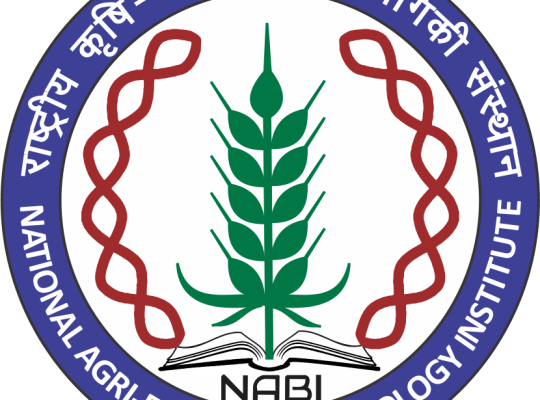 National Agri-Food Biotechnology Walk In On 26th Feb 2021 for Multiple Positions