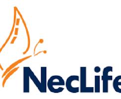Nectar Lifesciences Ltd Walk-in on 11th & 12th june 2021 for QA,QC,MICRO,PRODUCTION(ORAL)/(API)