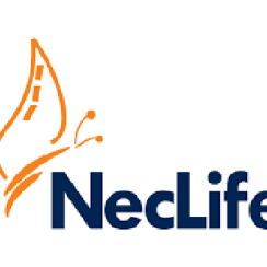 Nectar Lifesciences Walk In On 21st & 22nd Feb 2021 for Production, QA, QC, Micro