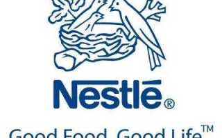 Nestle India Ltd Hiring B.sc,B.pharm for Medical Representatives