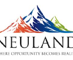 Online Interviews At Neuland Laboratories Ltd for API Shift Chemist