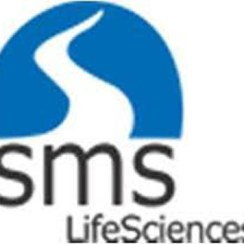 Freshers and experienced: SMS Lifesciences Walk In On 26th & 27th March 2021