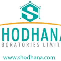 Shodhana Laboratories Freshers And Experience Walk-in on 20th March 2021