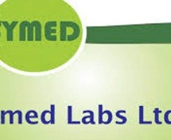 Symed Labs Walk-in from 9th to 11th Apr' 2021 for Multiple Openings