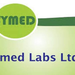 Symed Labs Recruitment for Warehouse