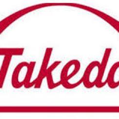 Takeda Pharmaceutical Recruitment for Multiple Positions
