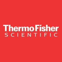 Thermo Fisher Scientific Hiring B. Pharm / B.Sc. / M.Sc