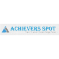 Work from Home: 500 Fresher And Experienced Openings At Achievers Spot