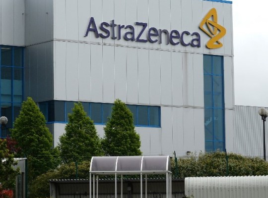 B.Pharma/M.Pharma/M.Sc Jobs At AstraZeneca – Apply Online
