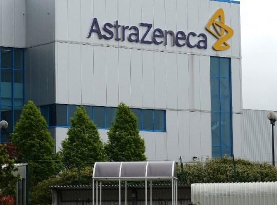 AstraZeneca Looking For Freshers-Apply Online
