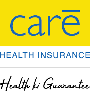 Freshers And Experienced Openings At Care Health Insurance (CHI)