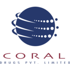B.sc,M.sc,B.pharm,M.pharm Openings At Coral Drugs