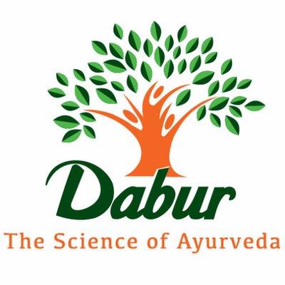 B.Sc/B.Pharm/M.Pharm/M.Sc Jobs At Dabur India Limited