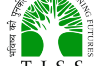 TISS Recruitment 2021 – Last Date to Apply: 20/03/2021