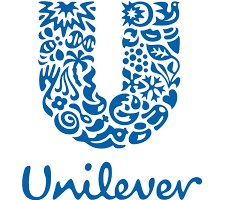 Unilever Looking For Senior Research Associate