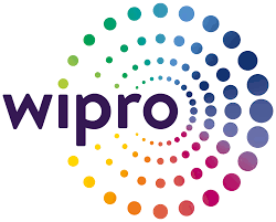 Fresher And Experienced Openings At Wipro