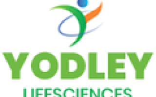 Walk In From 5th March – 6th March At Yodley Life Sciences