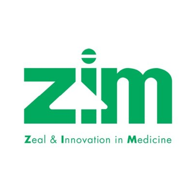 B.Sc ,B.Pharma,MS/M.Sc(Science) Openings At Zim Laboratories-Apply Online