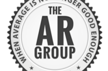 Direct Joining part time/work@Home/freelancing/Typing earn upto 40k/pm At A. R. GROUP