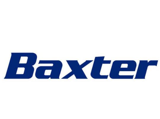 Mail Resume : Baxter International Hiring B.sc/ B. Pharma/ M.sc / Diploma