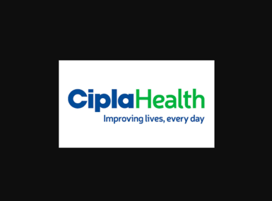 Cipla Health Recruiting For Talent Acquisition Executive