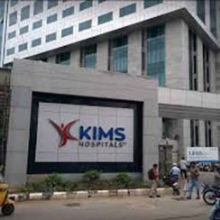 Urgent walk-in 29th april to 7th May 2021 At KIMS for Pharmacist