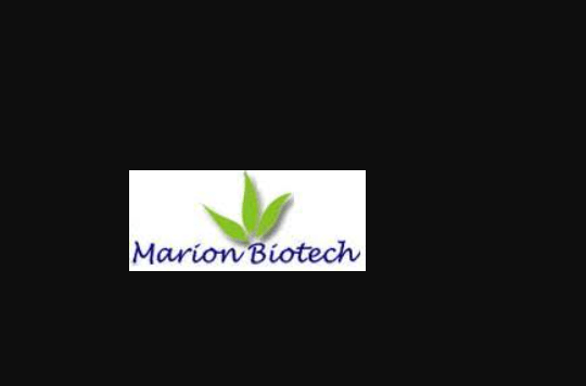 Marion Biotech Recruiting For Manager – Maintenance ( Pharma)