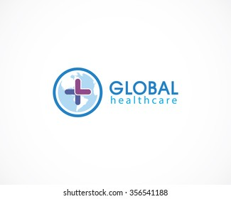 Telephonic interview At Global Healthcare From 4th May – 7th May – 80 Openings