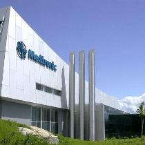 B.Pharma, B.Sc, M.Pharma, M.Sc Openings At Medtronic