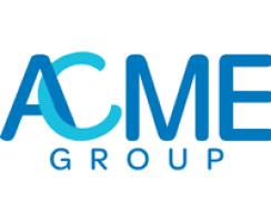 Acme Group Hiring Freshers & Experienced in Production ,IPQA,Maintenance ,Utility,QA