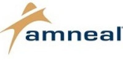 amneal-pharma-opening-for-ar&d-osd