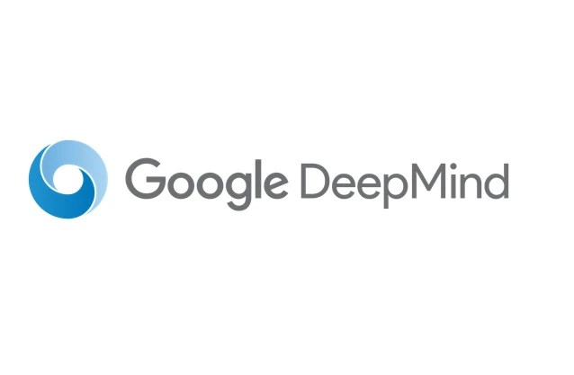 Google DeepMind's blockchain for NHS health data to ease