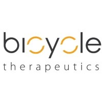 Bicycle Therapeutics signs cancer development deal with CRUK