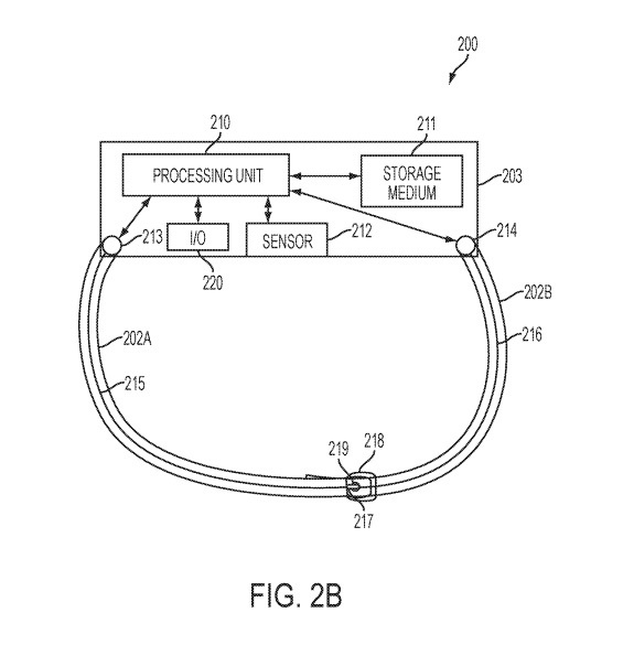 apple-files-patent-application-potential-new-wearable