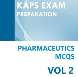 MCQ sample test