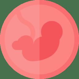 High Prolactin and Fertility