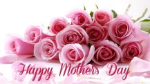 Happy-Mothers-day-Image-with-Roses-2017-1024x576